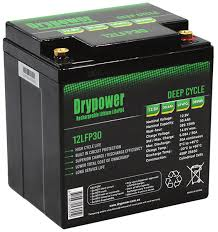 Drypower 12lfp30