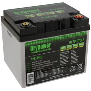Drypower 12lfp48