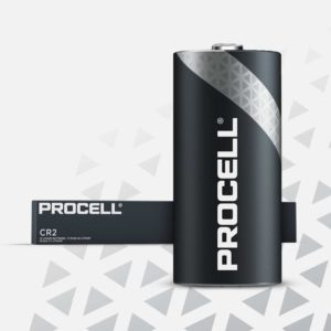 Procell Lithium Cr2 12 (2)